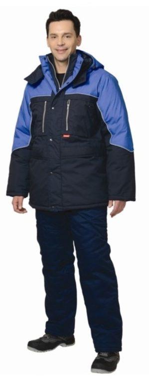 """Куртка """"Стандарт 2"""""""
