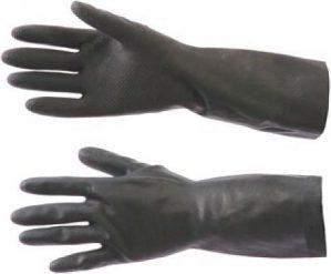 Перчатки КЩС Т-1