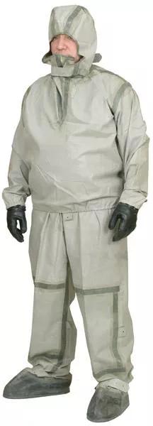 Костюм химзащиты Л-1 с хранения (Распродажа)
