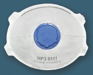 Респиратор НРЗ-0111 FFP1D