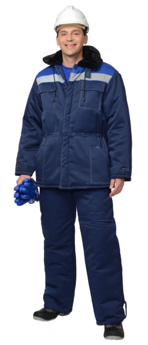 """Костюм """"Легион"""" куртка+брюки"""