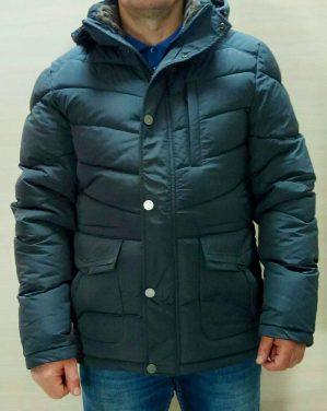 "Куртка ""Феникс"""