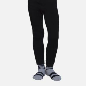 Поддёвочные штанишки