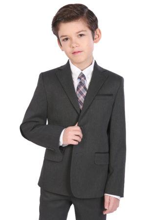 Костюм тройка (брюки+пиджак+жилет)