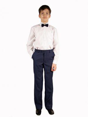 Модные брюки, отличное качество и посадка