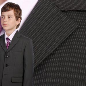 Костюм-тройка (пиджак+брюки)