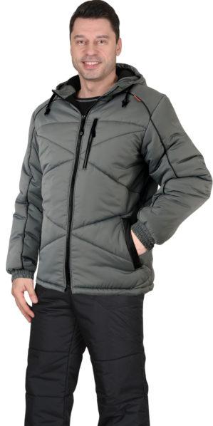 Куртка арт. 4763