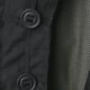 """Костюм """"Горка-Блэк"""", Премиум класс, куртка+брюки, армированная ткань, термофин, зима"""