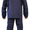Костюм куртка+полукомбинезон