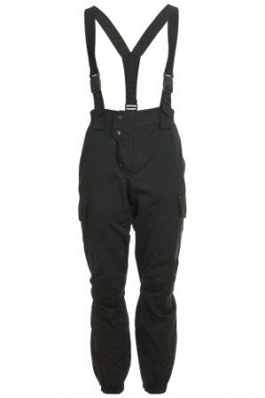 """Костюм """"Горка-Блэк"""" Премиум класс, летний, армированная ткань, куртка+брюки"""
