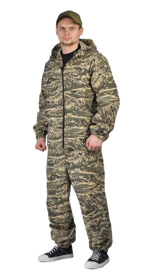 Костюм Маскхалат кмф легион серый, куртка+брюки