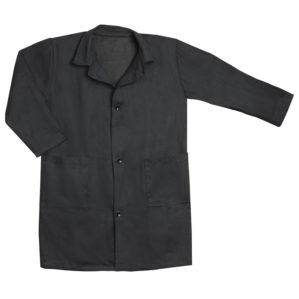 Одежда для уроков труда