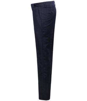 Школьные брюки приуженные серые, синие, черные 1080 р, на возраст от 5 до 18 лет
