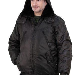 """Куртка """"Патруль"""" на резинке"""