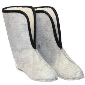 Носки, чулки в обувь, стельки, ледоходы