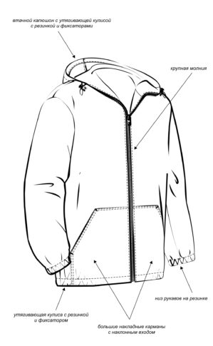 Костюм Максхалат кмф цифра серый, тк. сорочечная, куртка+брюки